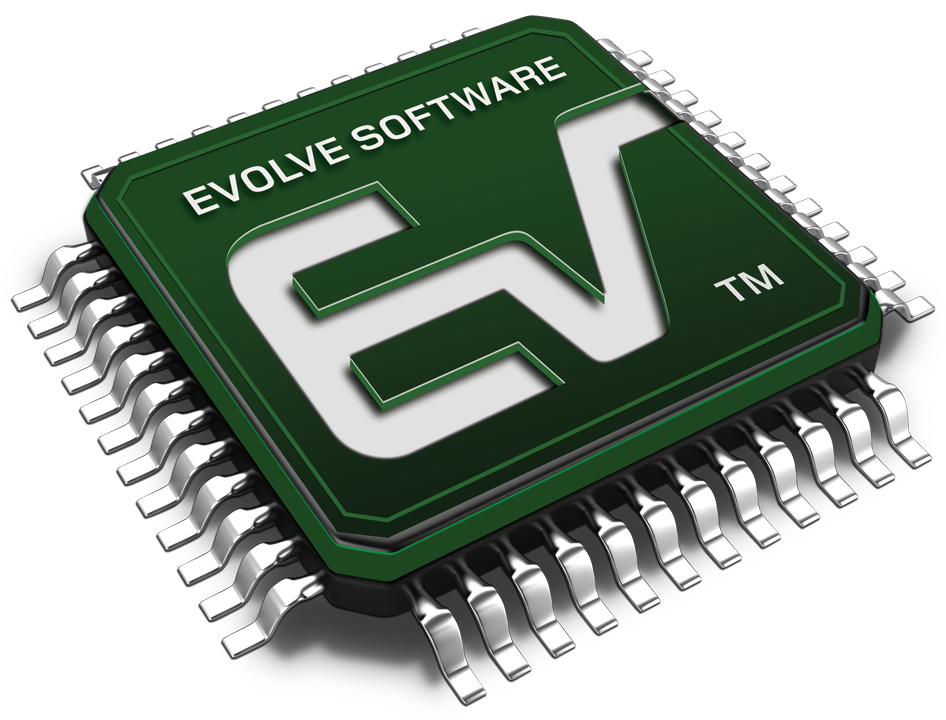 Evolve Software Limited